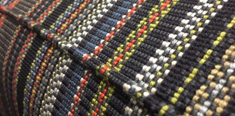 piping pattern match