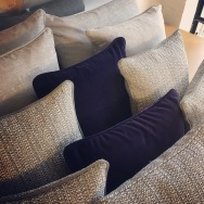 Scatter cushions for sale soon